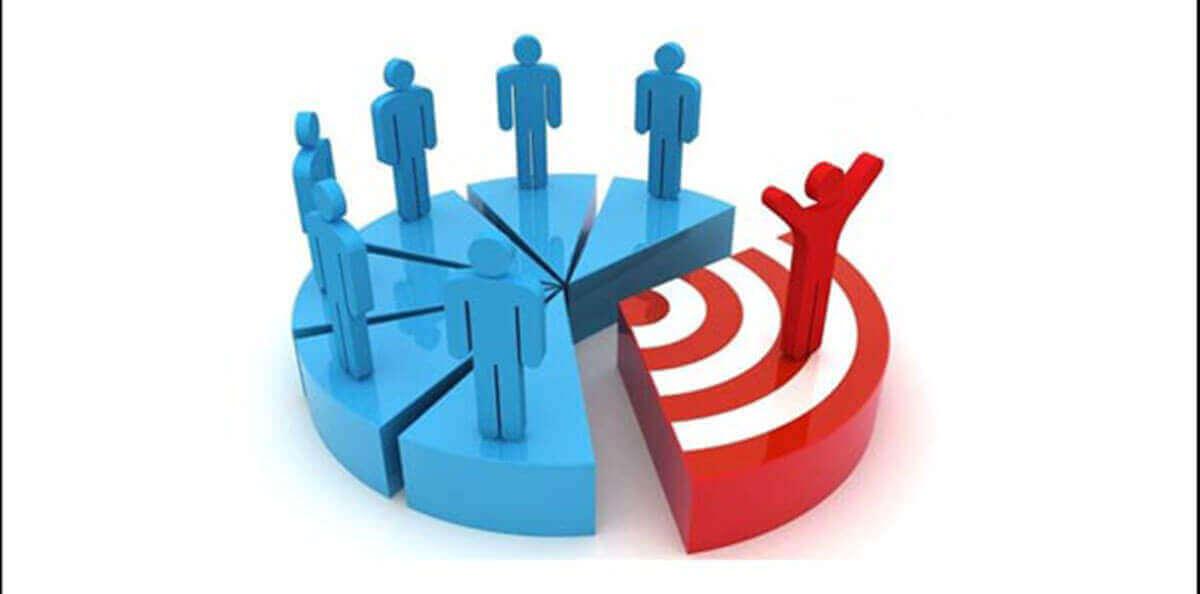 El concepto de la administracion esta relacionado con las áreas donde trabaja
