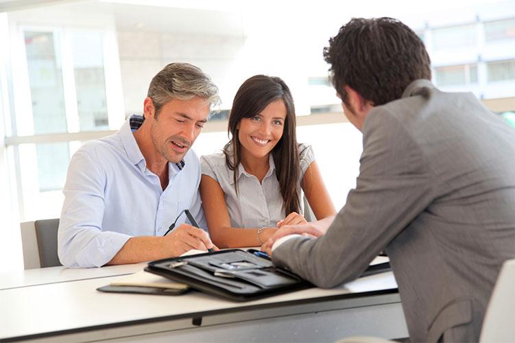 La cuenta a plazo fijo es una muy bueno opción para comenzar a ahorrar.