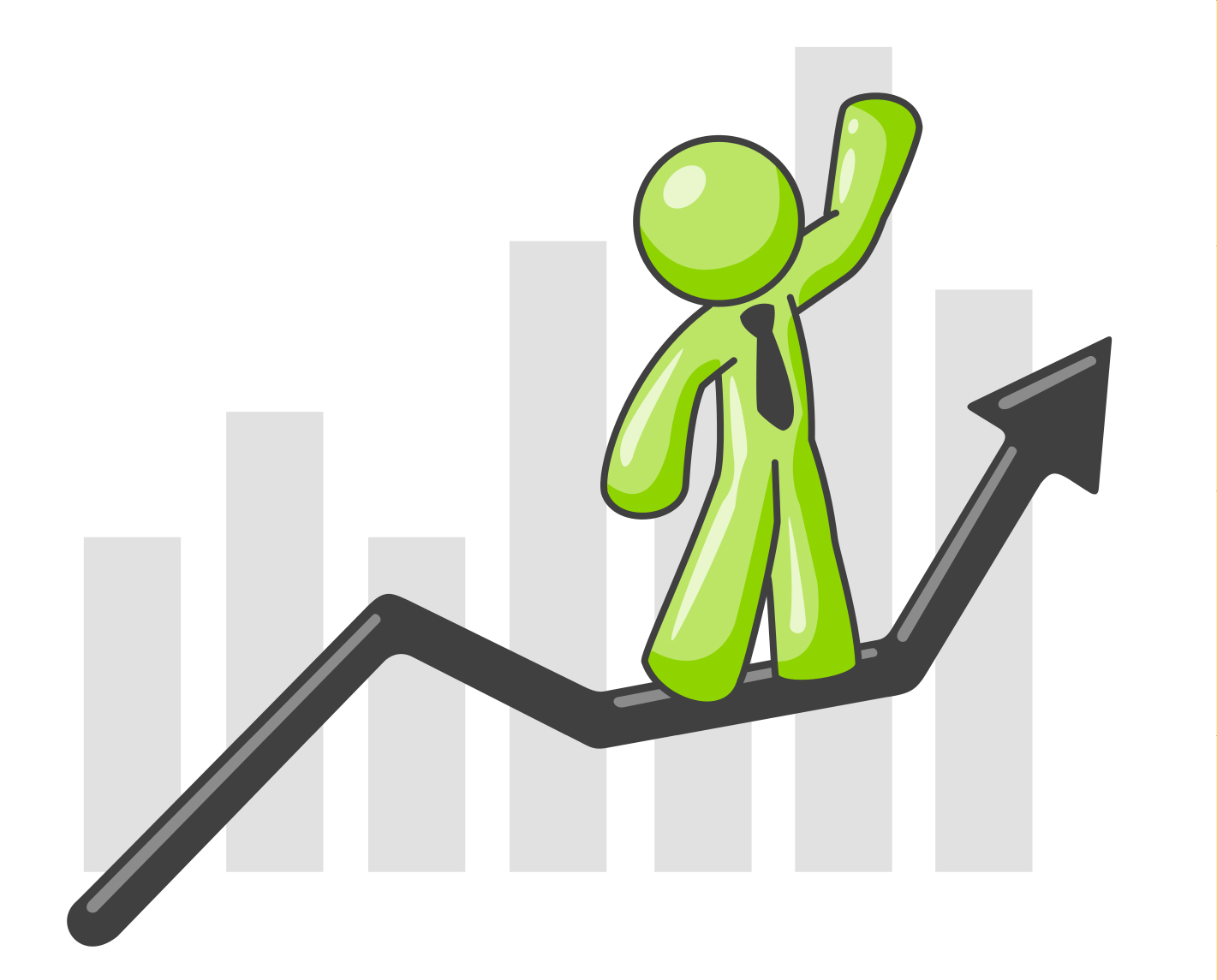 Se puede implantar una solución de gestión en cualquier tipo de empresa