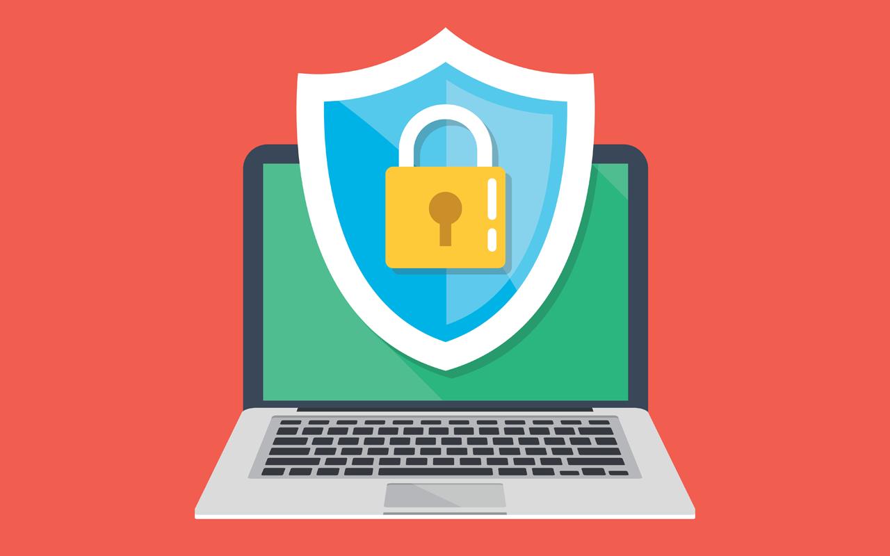 la información tiene copias de seguridad programadas automáticamente