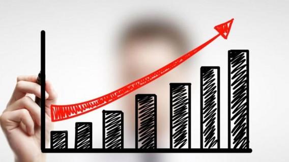 El sistema de ERP es vital para alcanzar el éxito empresarial