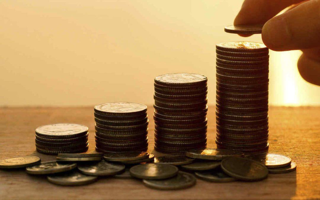 Gastos deducibles por perceptores de rentas del trabajo a partir del próximo año