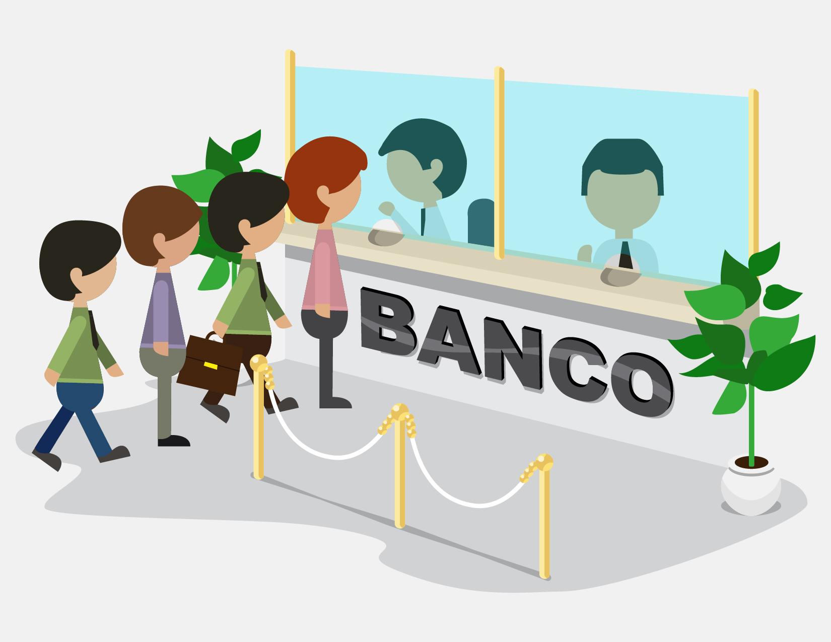 se obligará a bancarizarse las transacciones por importes iguales o mayores a S/ 3,500 o US $1,000.