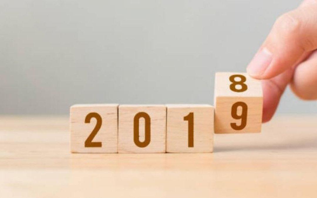 Ideas de emprendimiento para fin de año