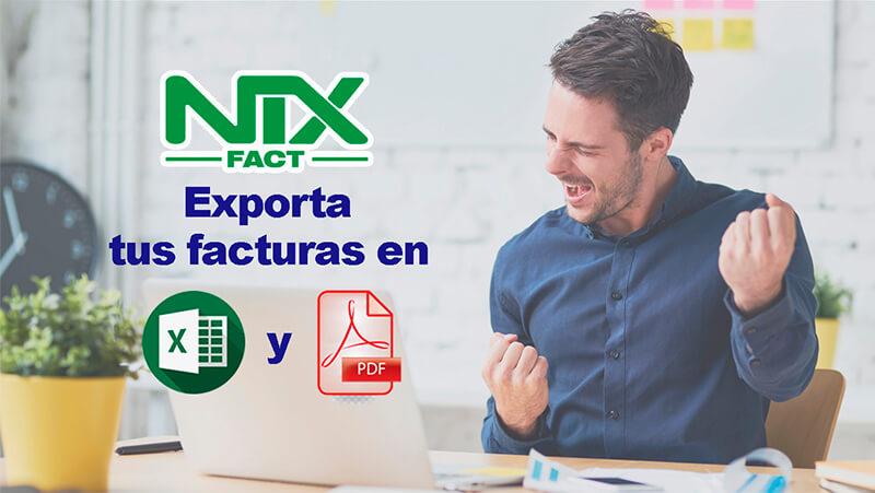 Te recomiendo NTX FACT el mejor sistema facturación electrónica del Perú. Tiene las siguientes características: