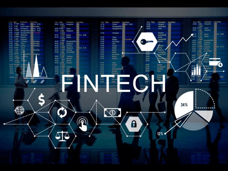 Tecnología Financiera en nuestros días