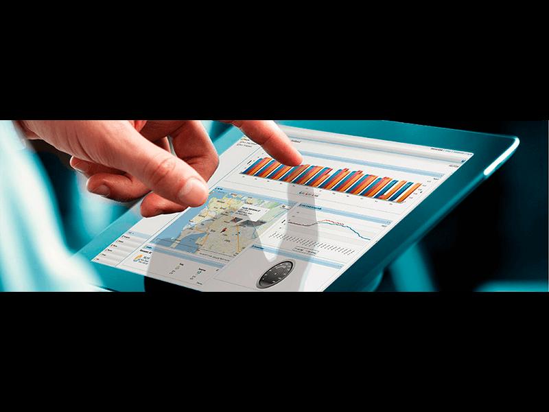 La empresa al contar con información de mayor calidad podrá colocarse en escenarios realistas