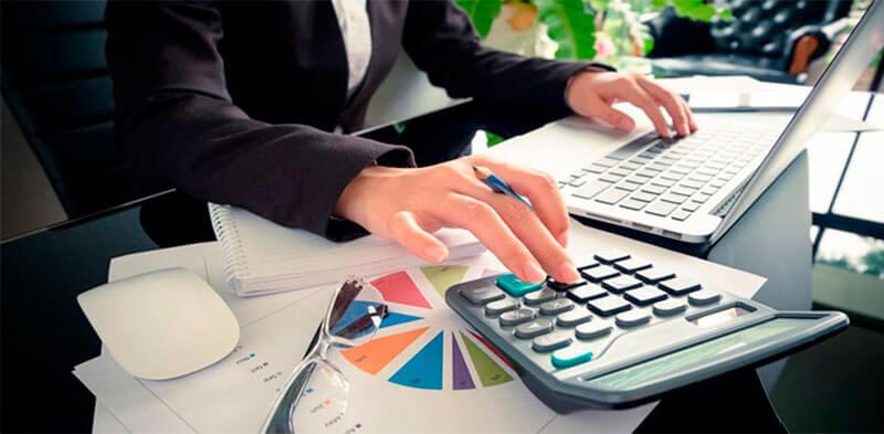 En qué consisten los ERP contables