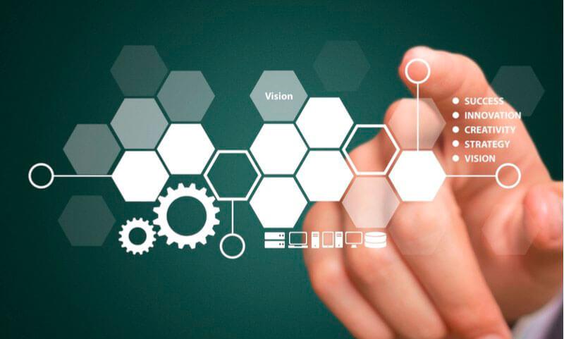 ERP como sistema contable