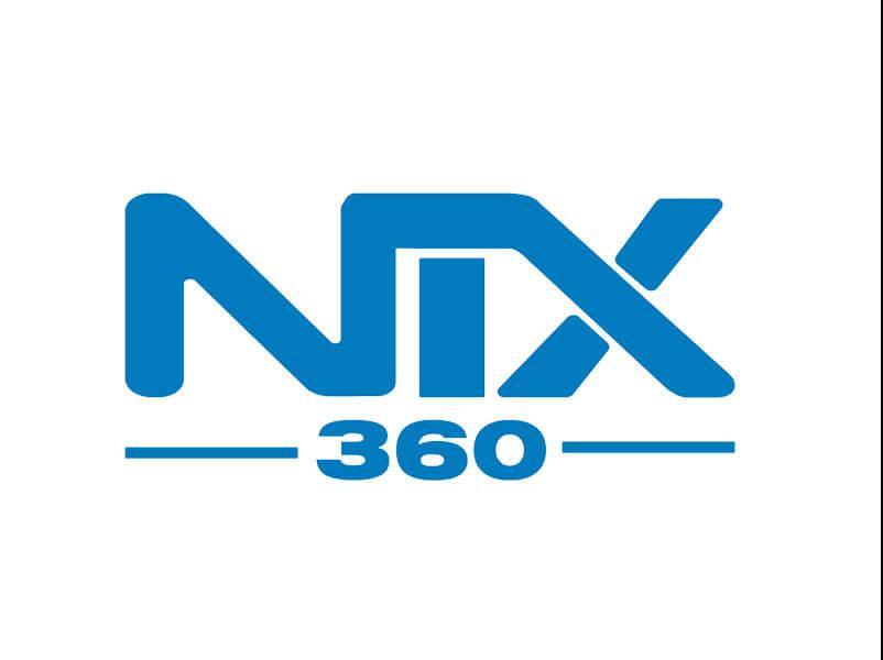 NTX 360
