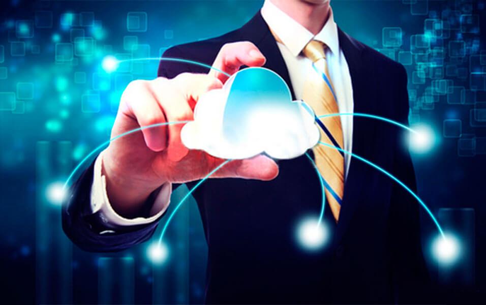 5 ventajas sobre el uso de la Nube y 4 alternativas