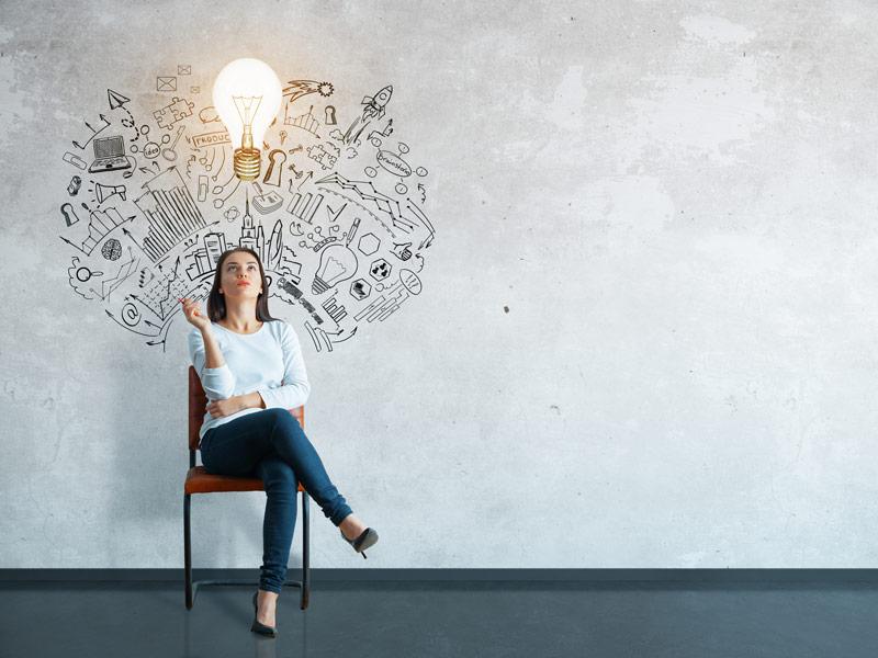 Cuatro ideas de emprendimiento rentables en verano