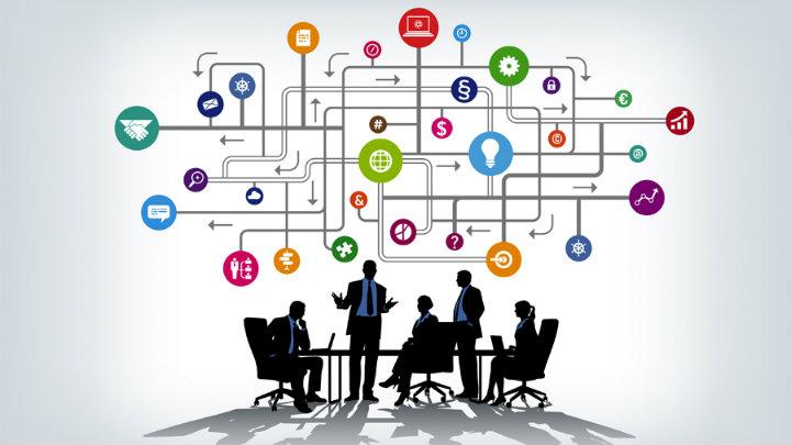 El Software ERP como sistema contable