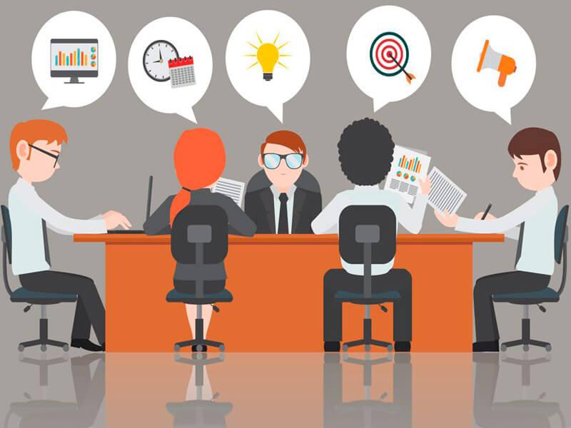 ¿Qué es la Gestión empresarial y cuál es su importancia?