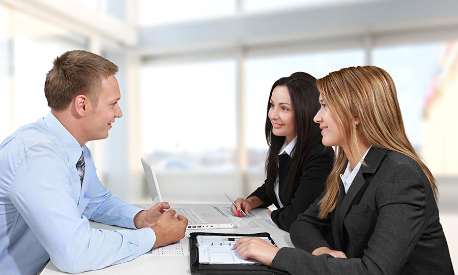 La importancia de generar confianza en el cliente