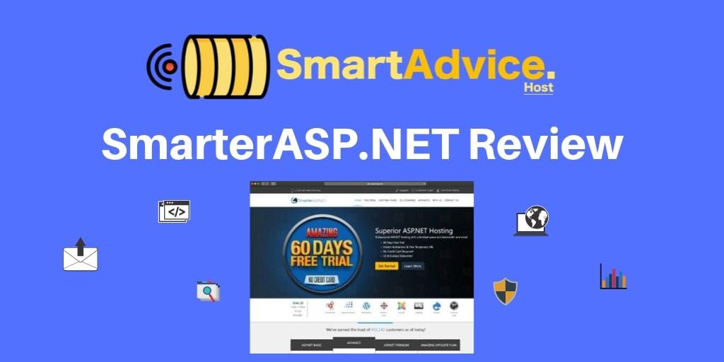Hosting SmarterASP.NET afectado por un ataque de Ransomware