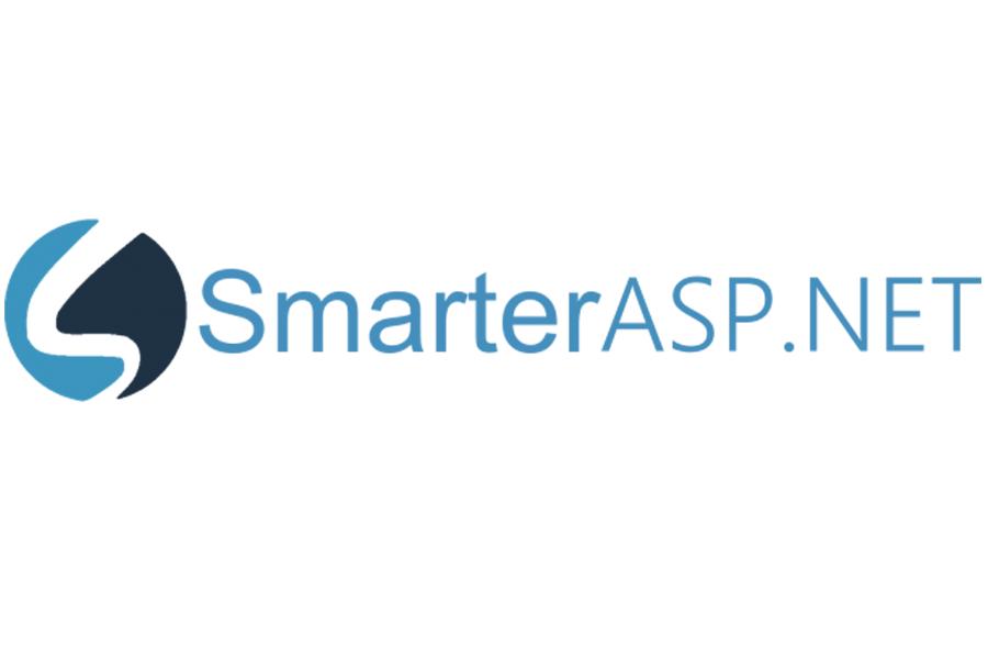 SmarterASP.NET actualmente se encuentra trabajando para poder recuperar los servidores de los clientes.