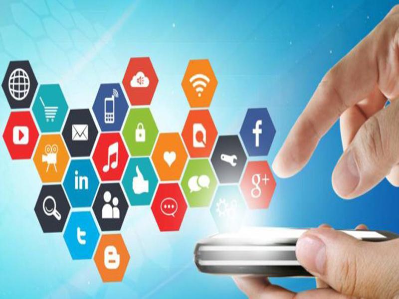 si se apuesta por el Marketing digital logrará gran impacto y notoriedad en el mundo virtual