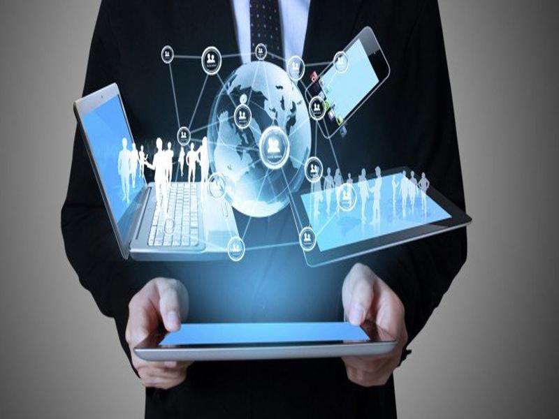 Por ende, el Marketing Digital abre el mercado para todo el mundo.