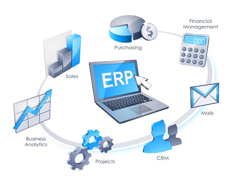 El software te permitirá crear una base de datos con información de calidad