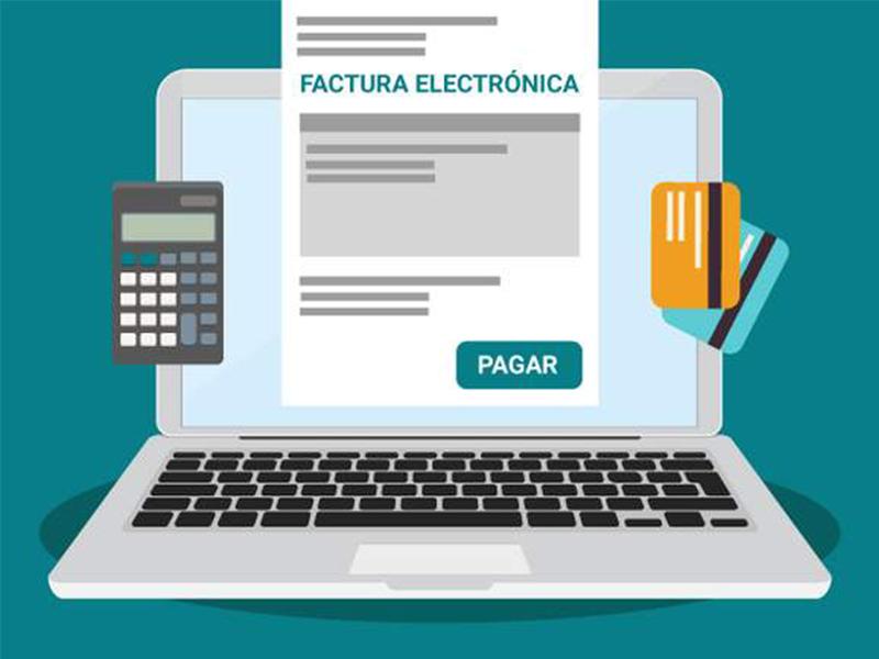 La importancia de la facturación electrónica