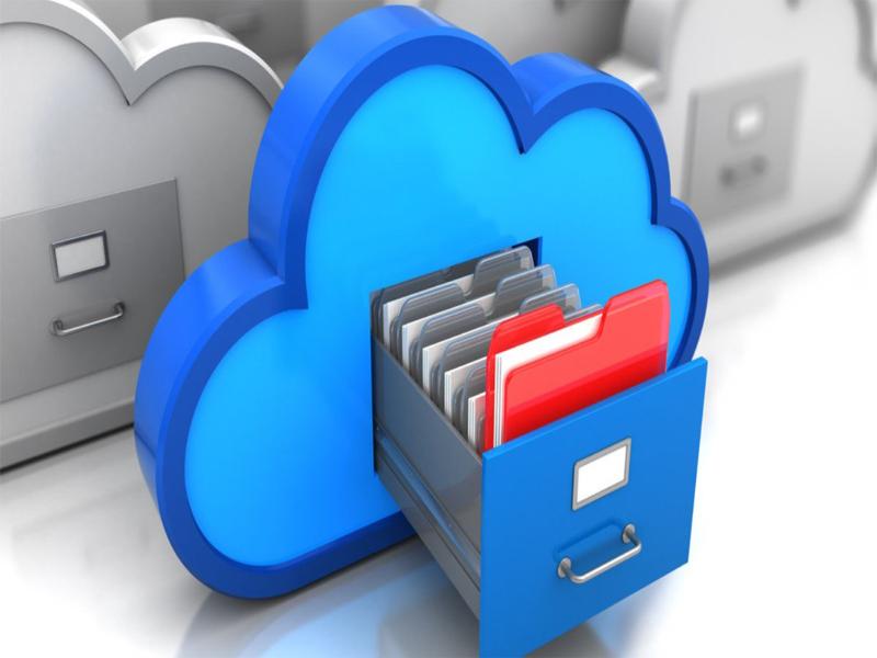 La Nueva forma de almacenar toda la información que trae consigo múltiples oportunidades para tu negocio.