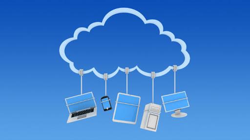 si quieres mejorar los procesos y tener mayor capacidad de almacenamiento debes ubicar al proveedor.