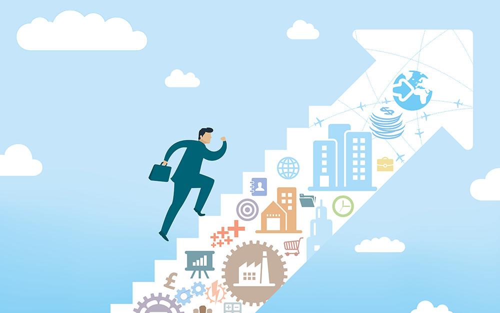 A lo largo de los años las empresas han estado invirtiendo su dinero en implementar mejoras en sus equipos.