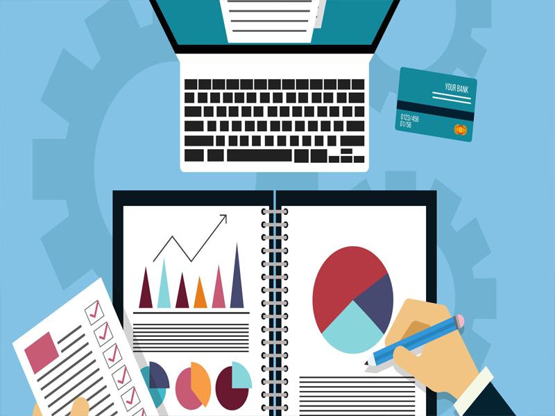 empresa es de vital importancia que exista los cuatros pilares o puntos básicos para que haya una buena gestión.