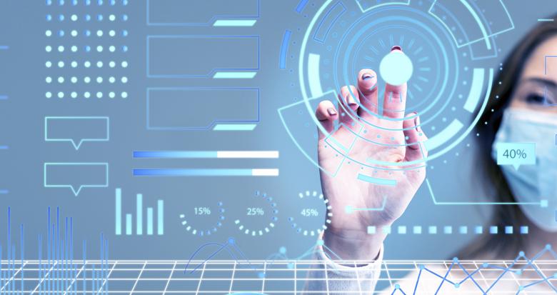 ¿Puede avanzar la tecnología en tiempos de COVID19?