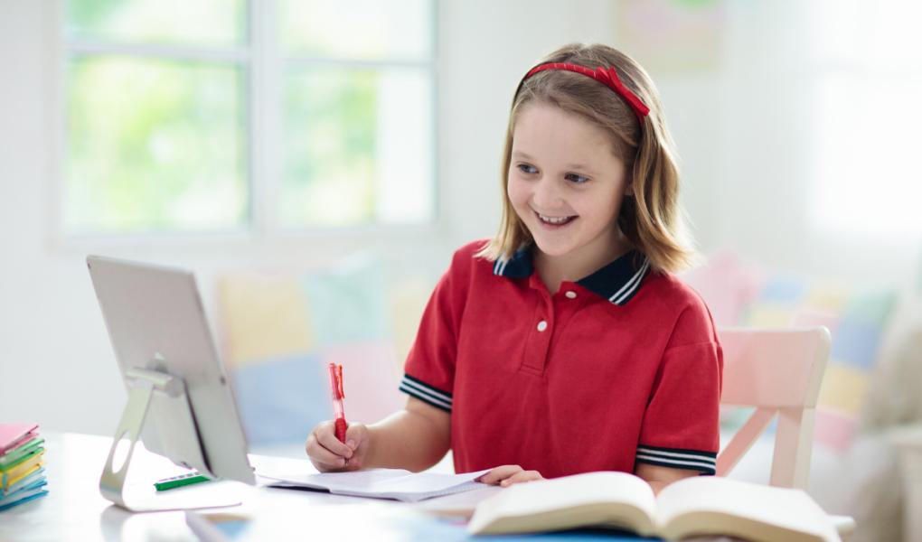 Otra oportunidad de negocio y que suelen solicitar los padres es estudios de un idioma.