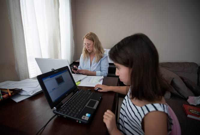 Emprender un negocio para niños requiere de un espacio al menos mediano y una inversión en tecnología.