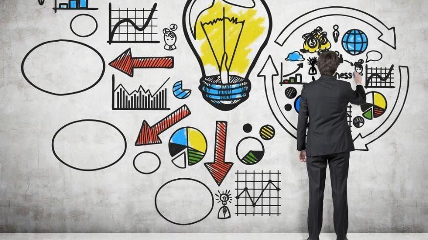 En el siguiente artículo se nombrarán cuatro ideas de emprendimientos rentables en verano.