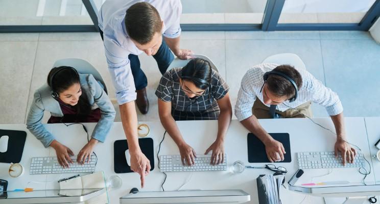 el artitulo trata acerca de la importancia de una correcta administración empresarial