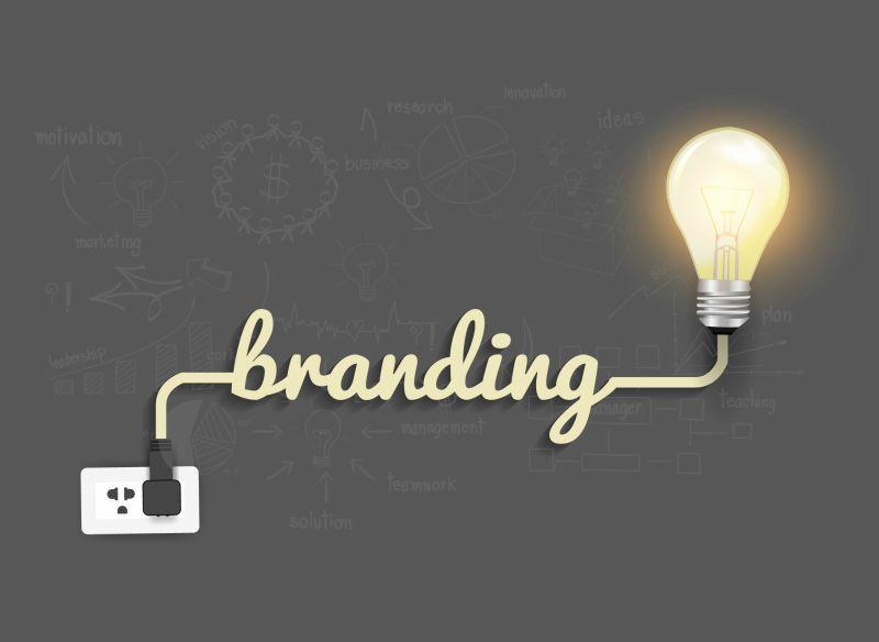 El branding o brand management, implica acciones relacionadas con el propósito, los valores de la marca y el posicionamiento