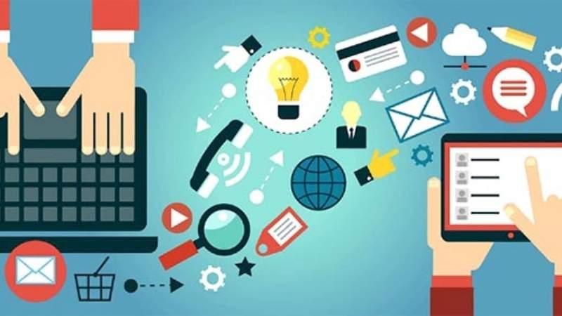 Marketing Digital puede traer mejores resultados que con inversiones en canales tradicionales