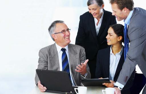 las razones de la importancia de la satisfacción laboral